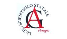 Liceo Scientifico G.Alessi - Perugia