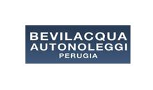 Bevilacqua Autonoleggi - Perugia