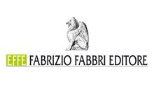 Fabrizio Fabbri Editore
