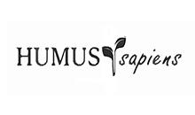 Humus Sapiens